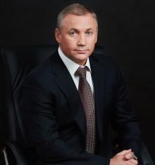 Басюк Константин Владимирович