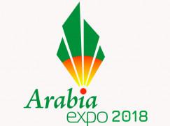 Арабия-ЭКСПО 2018